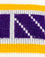 1980s Cliff Engle Minnesota Vikings Vintage Sweater