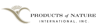 Products of Nature International, Inc.