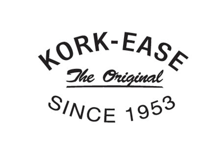 Kork-Ease comfortable and fashionable with bold style