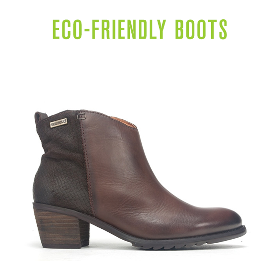 Eco Friendly Slippers: Eco Friendly Shoes, Sandals And Boots