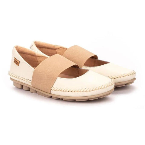 Mojacar Sandal (W7R-1711SO)