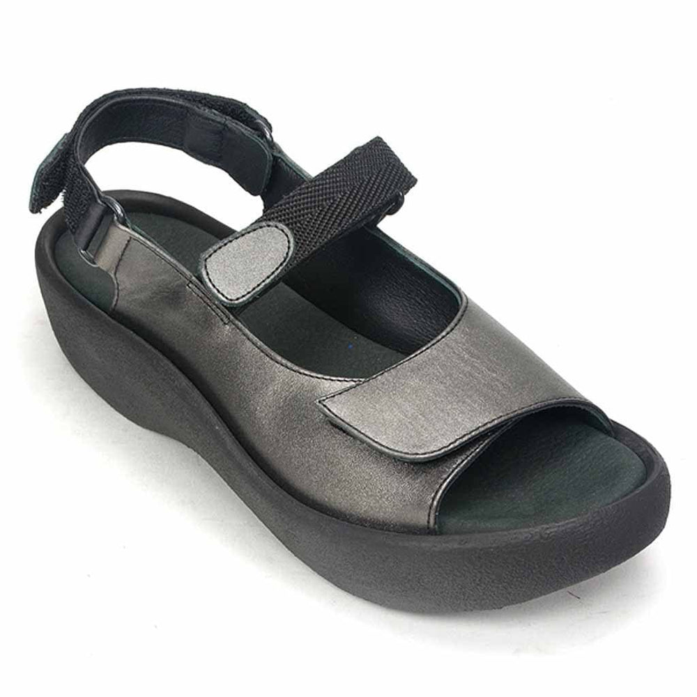 821 Soft Anthracite