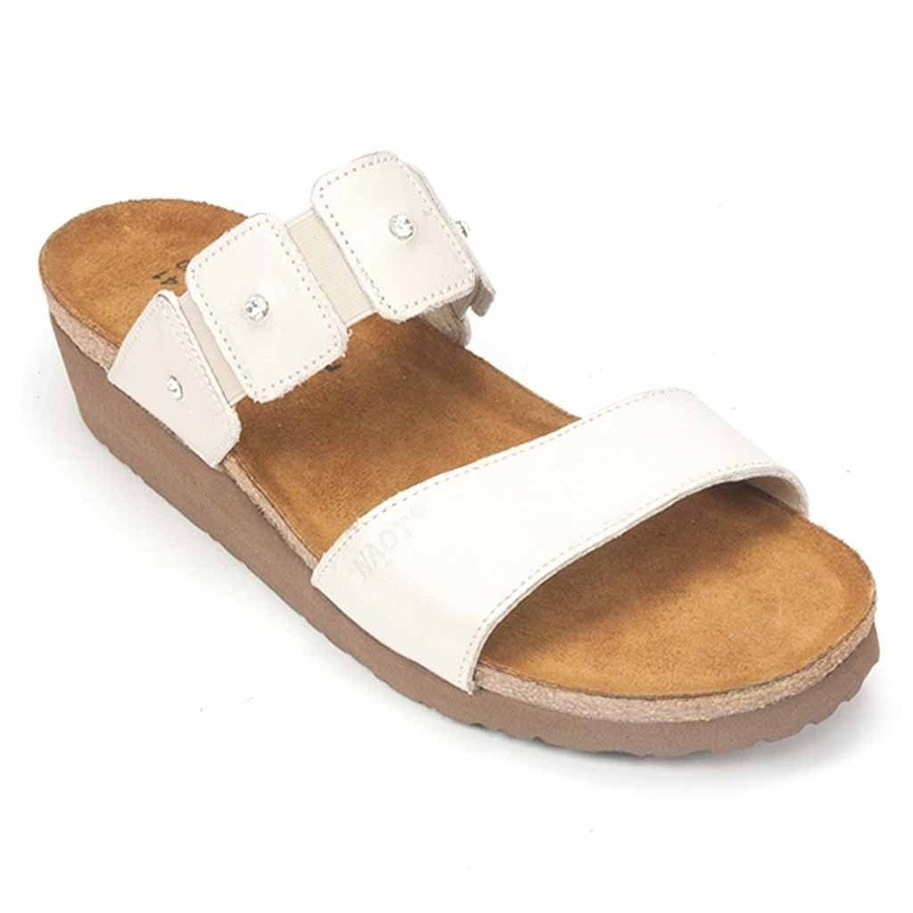 Fashion Shoes Online Naot Ashley Naot Womens Sandals