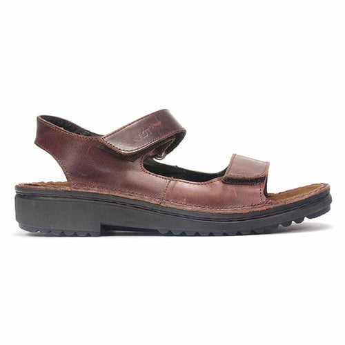 Karenna (60070) Walking Sandal