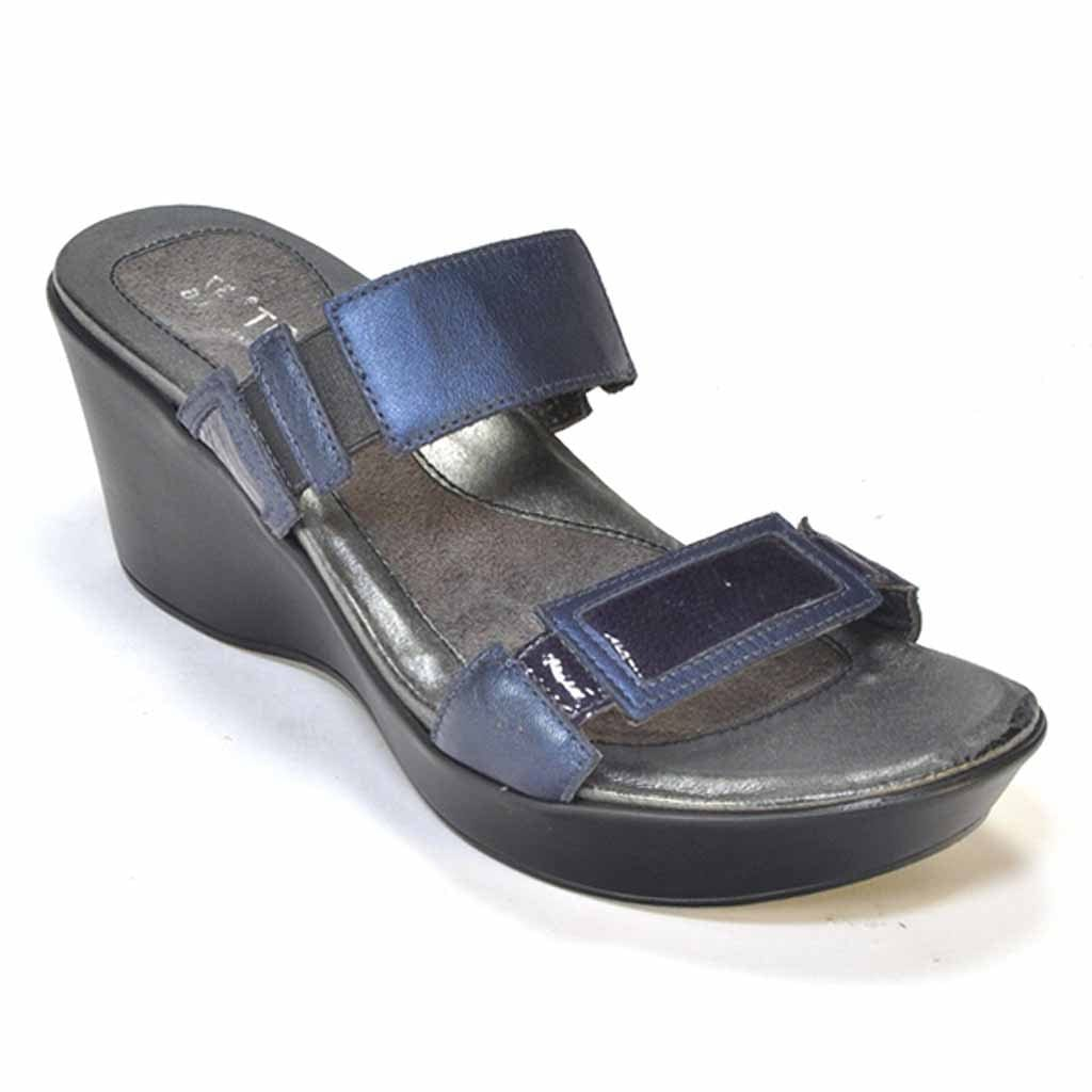 Treasure Sandal