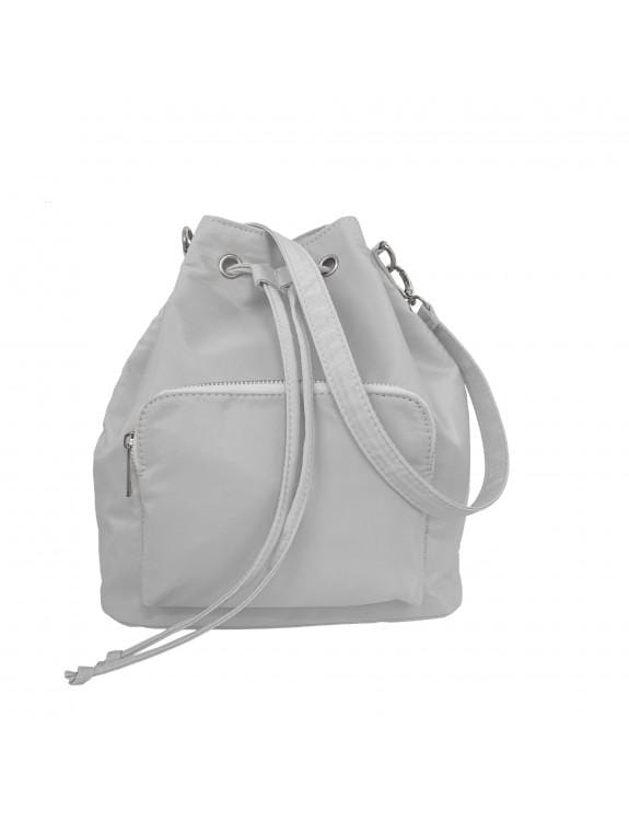 Caracol Convertible Shoulder Bag/Backpack (7060) | Simons Shoes
