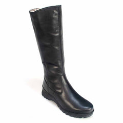 Alex Tall Waterproof Boot