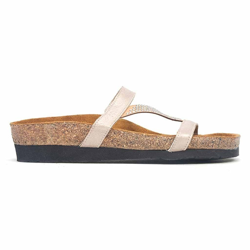 Hawaii Sandal