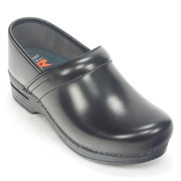 Professional XP Shoe