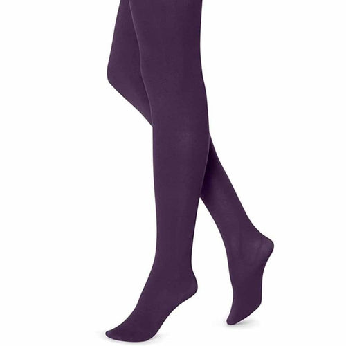 Super Opaque Tights (6620)