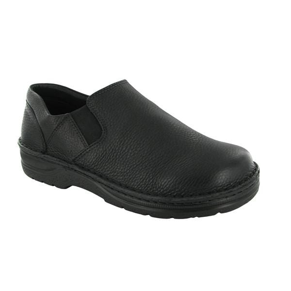 Naot Eiger Men's Slip-on Rlemovable Footbed Shoe