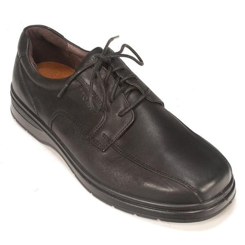 Naot Mark | Men's Leather Cushioned Casual Dress Oxford Shoe | Simons
