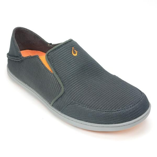 Nohea Men Slip on Shoe