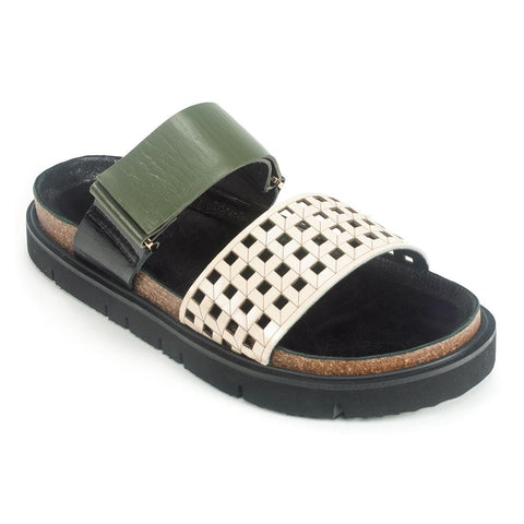 Jerez Loafer (578-4976)
