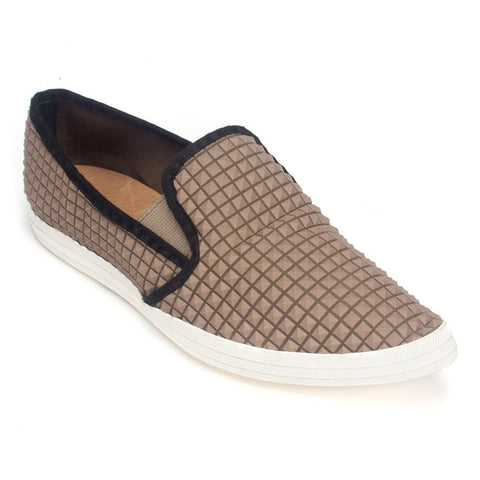 Cava Althleisure Shoe