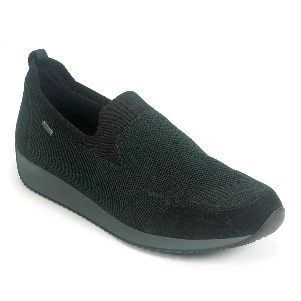 Ara Lilith Waterproof Slip On Sneaker | Women's Shoe | Simons Shoes
