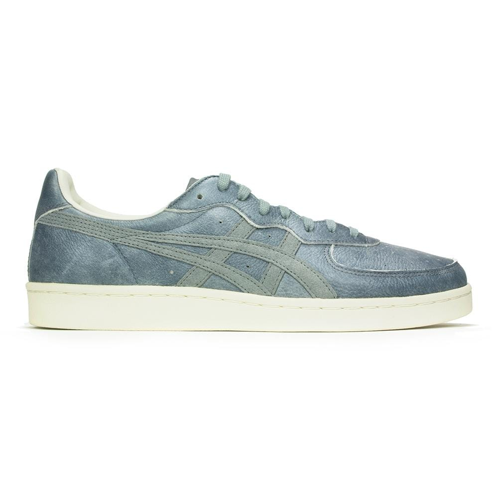 Onitsuka Tiger Sneaker | Asic's GSM Trainer Fashion Sneaker | Simons