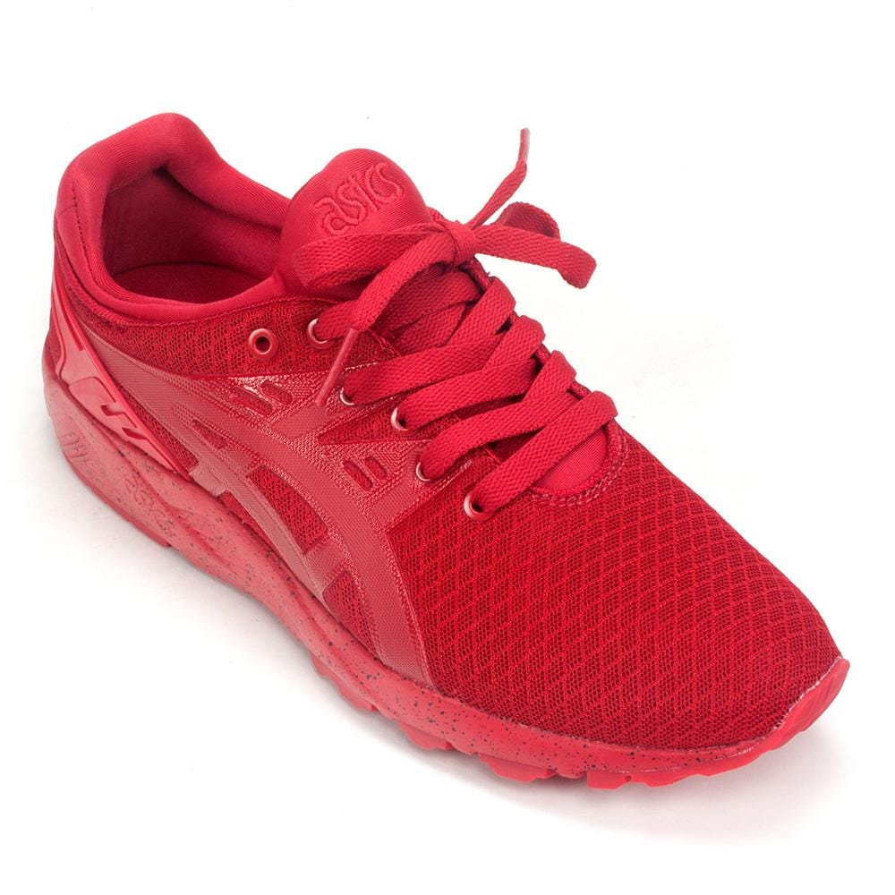 Asics Men's Gel-Kayano Trainer Unisex Sneaker Shoe