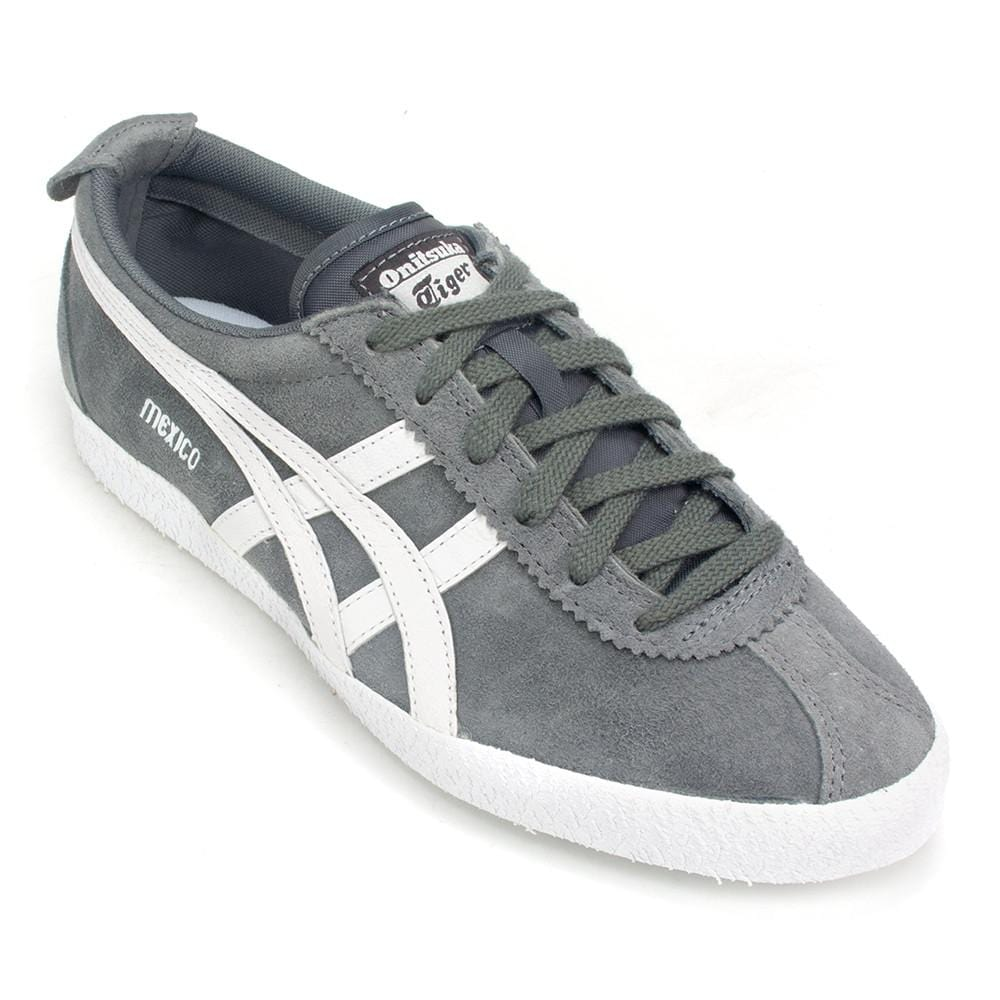 Asics Mexico Delegation Men's Sneaker Shoe