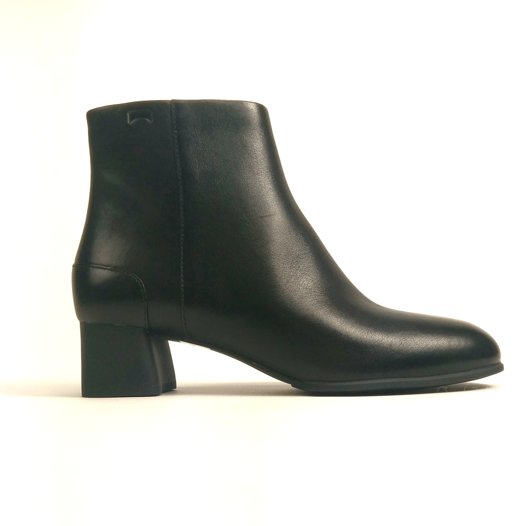 Camper Katie | Women's Leather Ankle Boot (K400311) | Simons Shoes