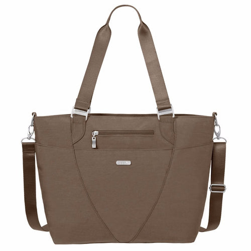 Baggallini Women's Avenue Tote (AVE252) Bag