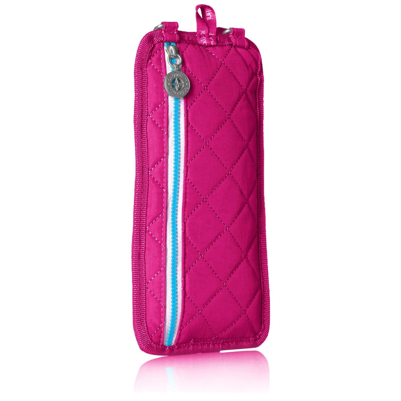 Baggallini RFID Multifunctional Travel Organizer TRO177 Fuschia | Simons Shoes