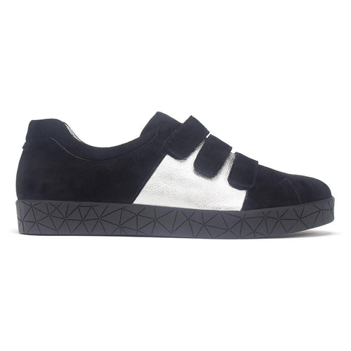 Beautifeel Miki Women's Athleisure Sneaker Shoe
