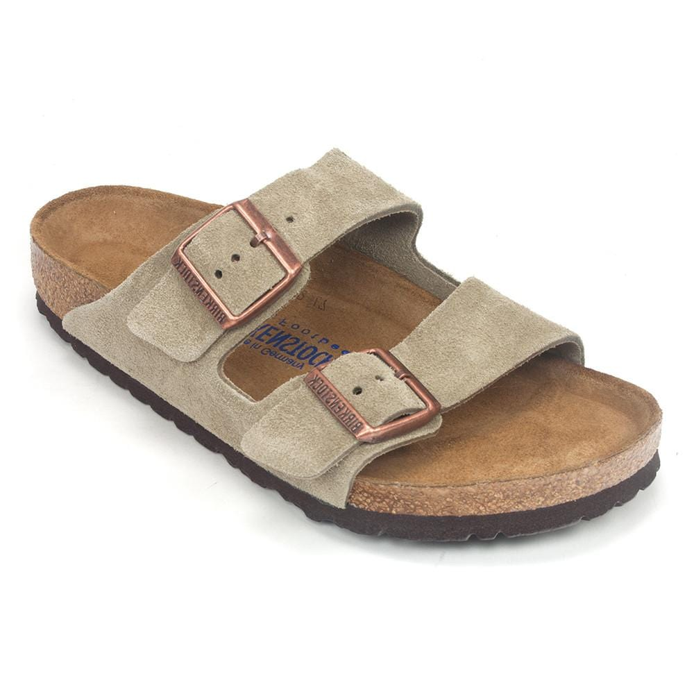 Arizona Soft Sandal