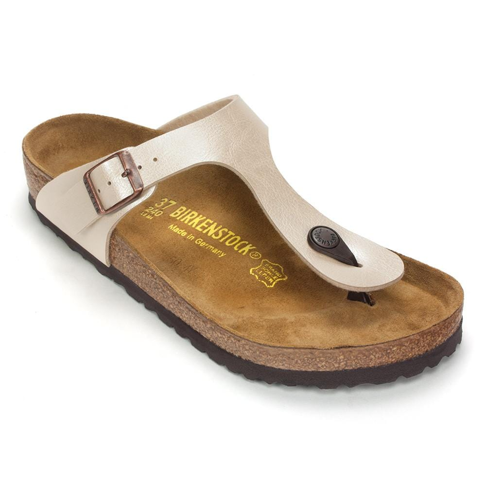 Birkenstock Gizeh sandal | Women's Shoes | Gumtree