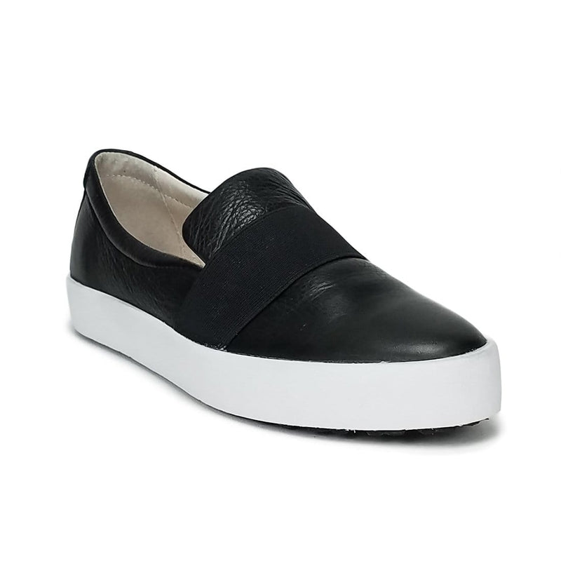Slip On Platform (PL99) Shoe