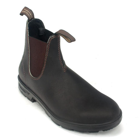 Blundstone 1316 Super 500 Boot