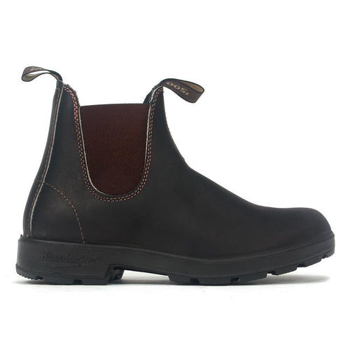 Original 500 Ankle Boot