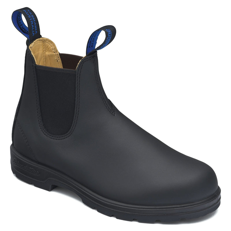 Blundstone 566 Thermal Boot | Simons Shoes