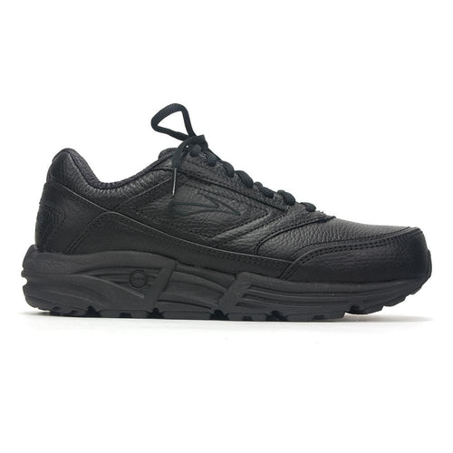 Brooks Men's Addiction Walker Sneaker