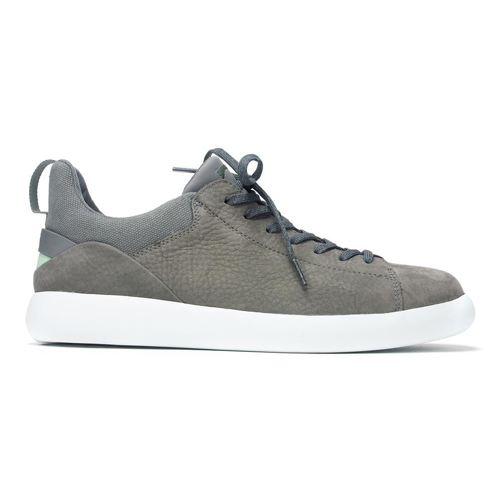 Camper Sneaker | Men's Pelotas (K100319) Leather Lace Up | Simons Shoe