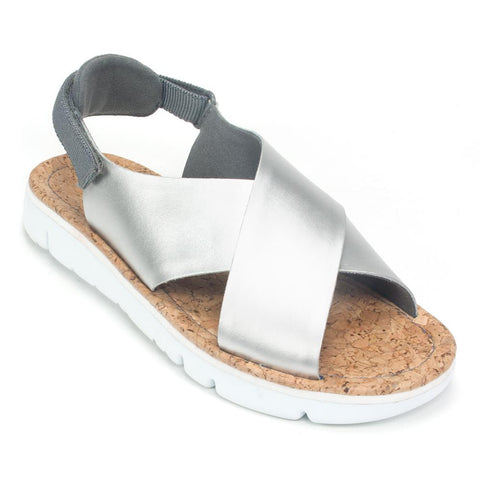Calibur Sandal