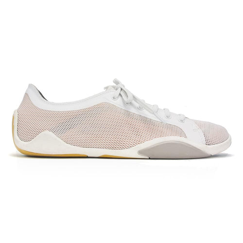 Camper Sneaker - Women's Noshu K200351 Fabric Sneaker | Simons Shoes