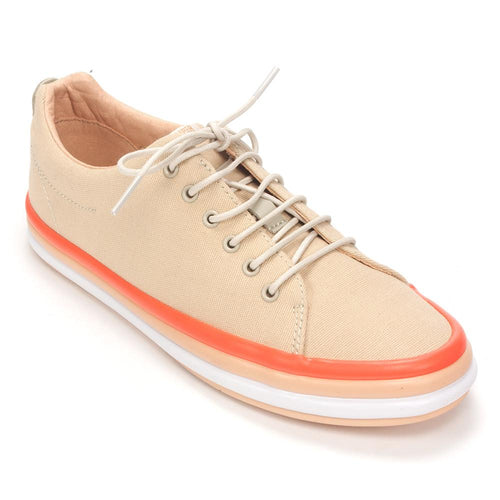 Edit website SEO Camper Women's K200403 Canvas Athleisure Sneaker Shoe