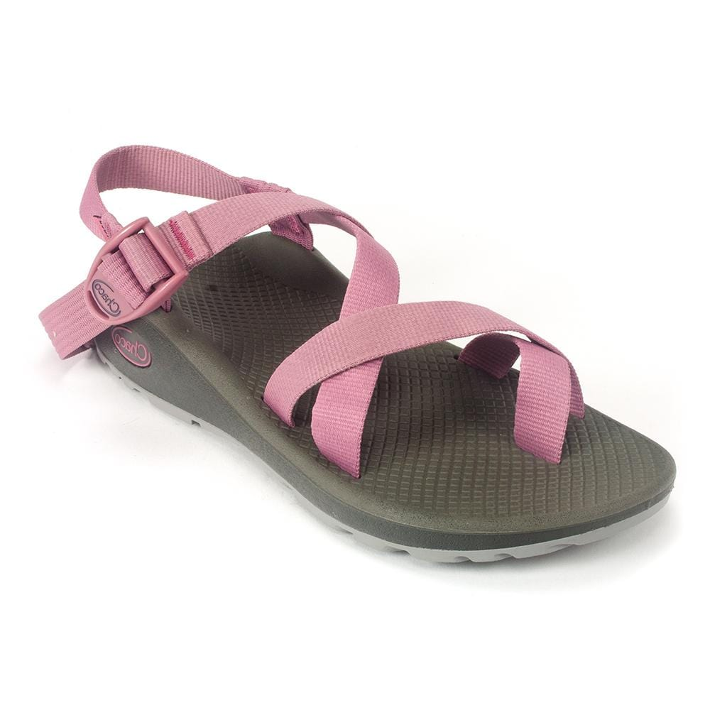 Chaco Z/Cloud 2 Womens Adjustable Vegan Walking Sandal | Simons Shoes