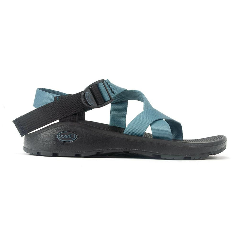 chaco shoes on sale