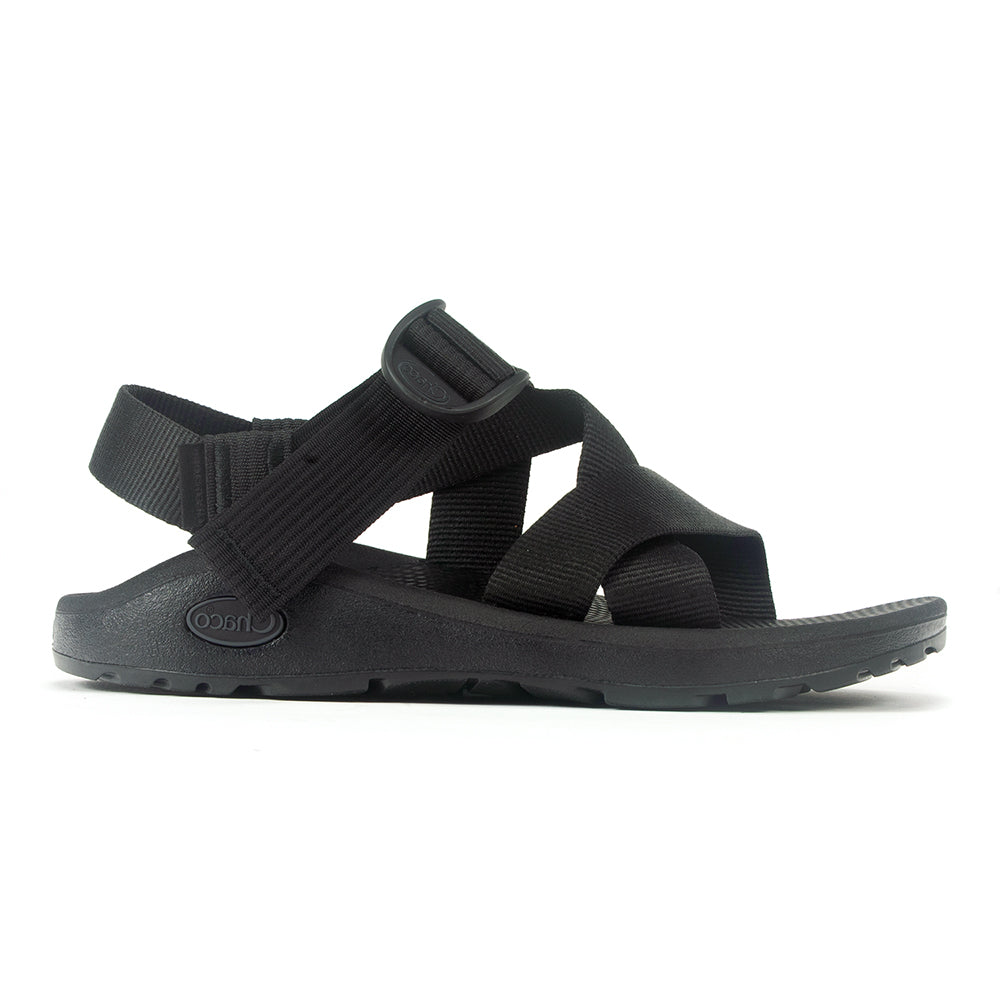 Chaco Womens Z/Cloud Adjustable Vegan Active Sandal | Simons Shoes