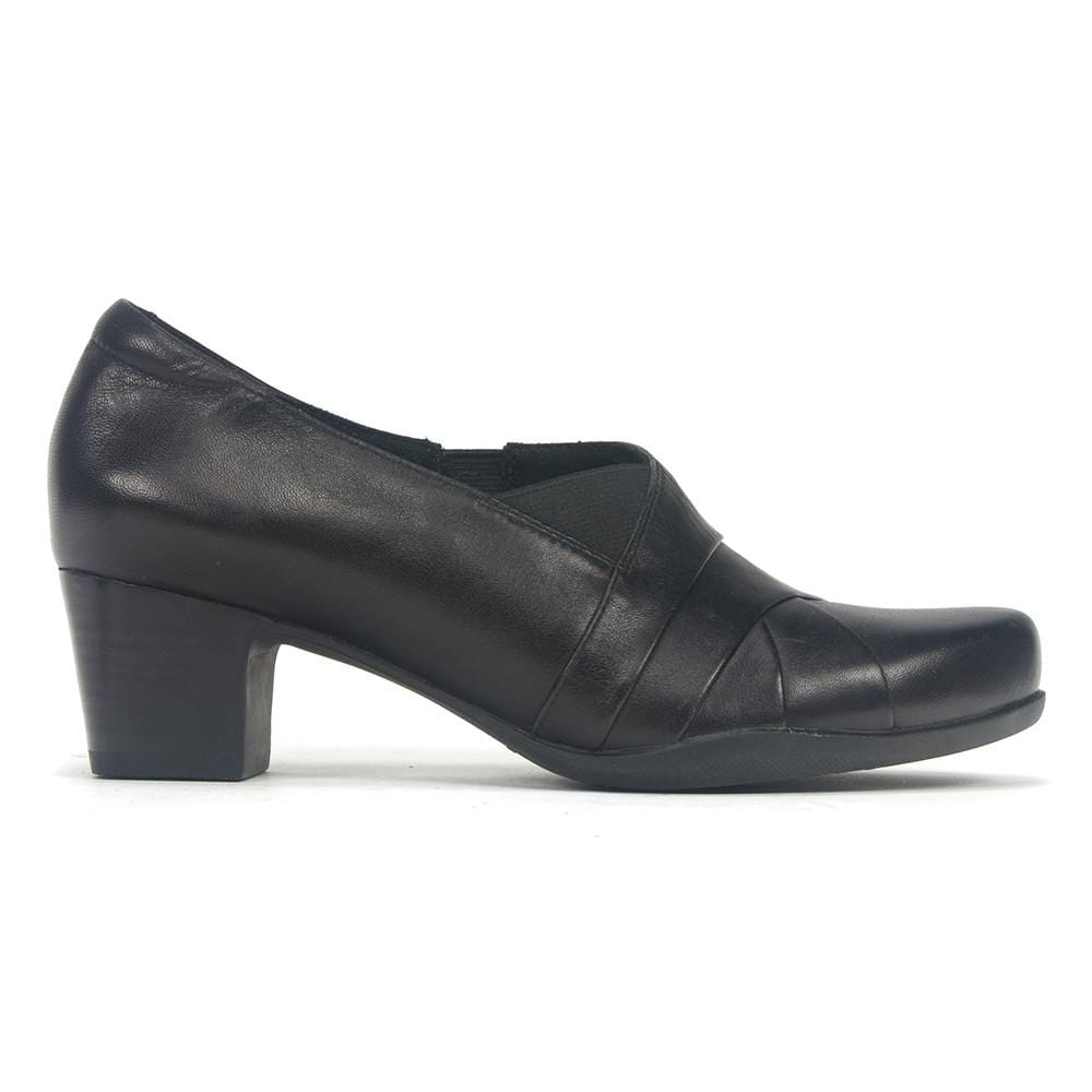 Clarks_RosalynAdele_Black_Side