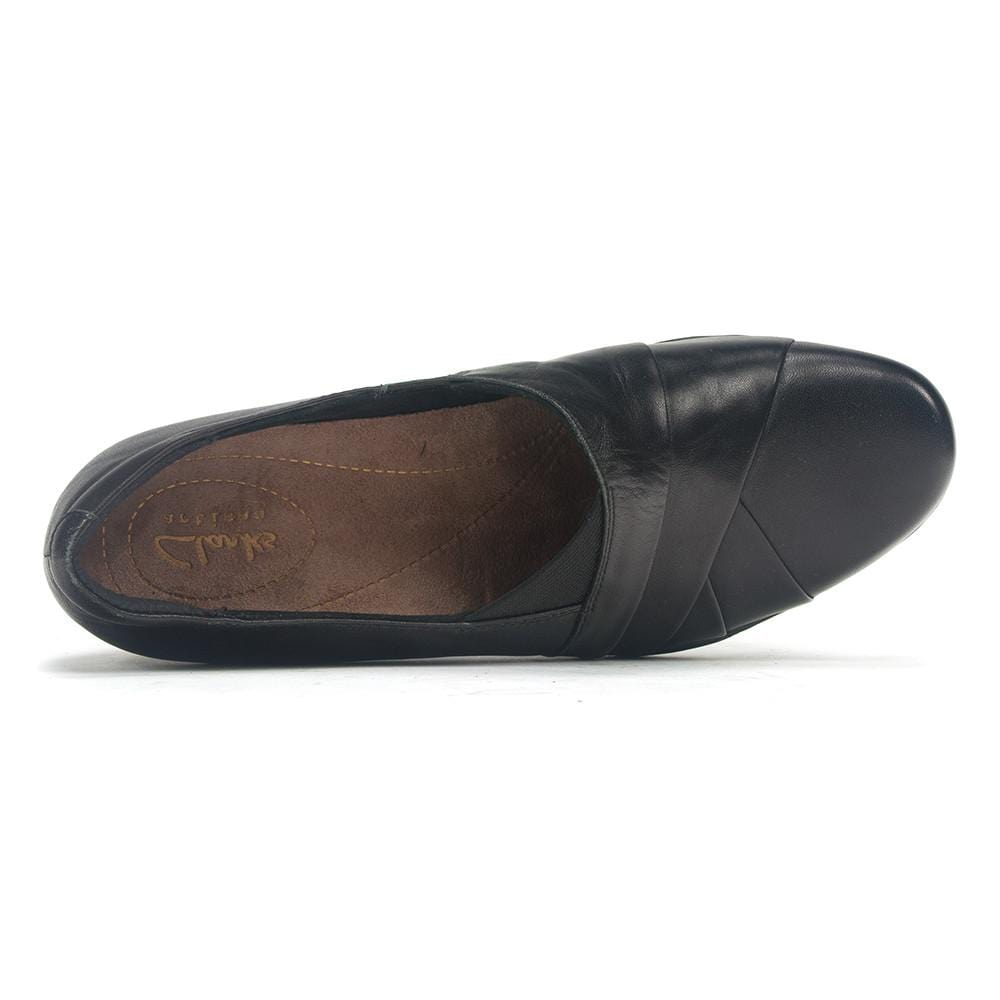 Clarks_RosalynAdele_Black_Top