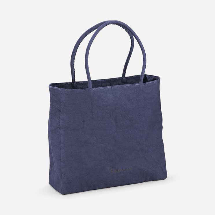 Buttonwood Tote Bag - Washable Paper Bag By Colibries - Simons Shoes