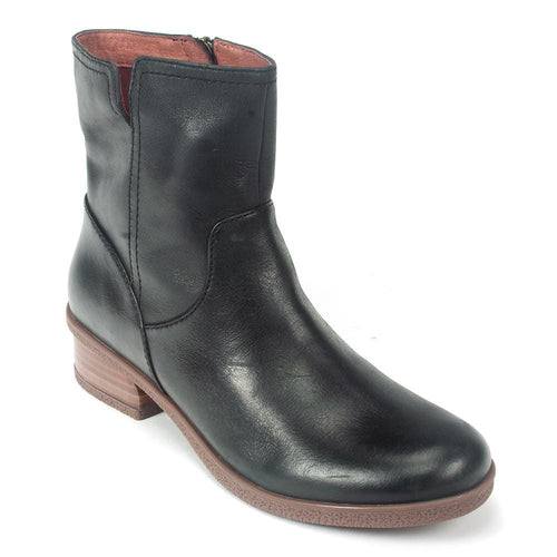 Bethanie Boot
