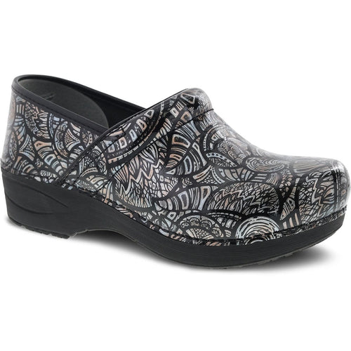 Dansko Professional XP 2.0 Fossil Clog | Simons Shoes