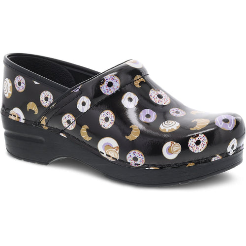 Dansko Women's Pro Sweet Treat Clog | Simons Shoes
