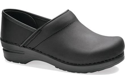 Professional Clog Shoe