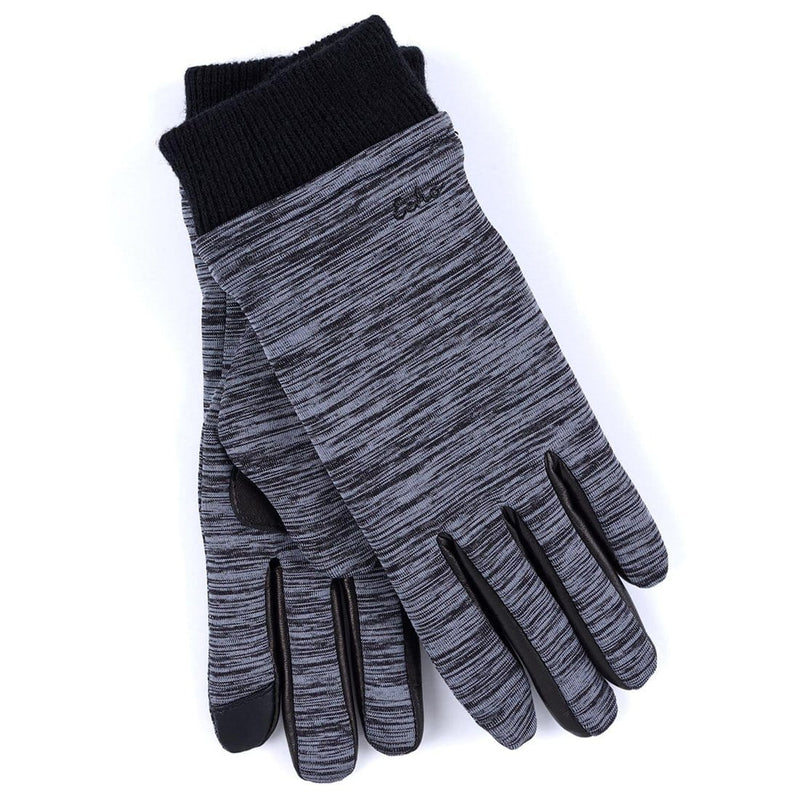 Active Superfit Glove (EG0086)