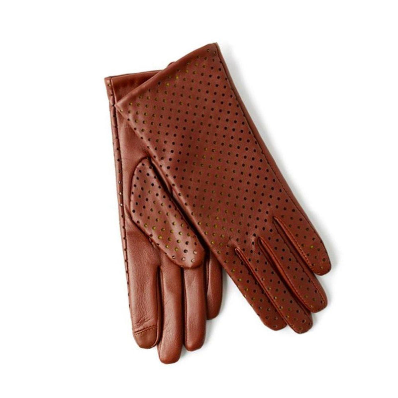 Perforated Pop Dot Glove (EGO017)